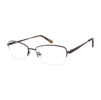 Structure 148 Eyeglasses